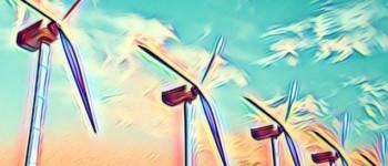 百亿财政补贴打水漂 新能源发电已成为集体骗局?