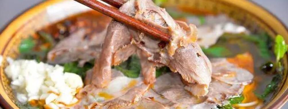 天津那些不用长时间排队也能买到的好吃元宵